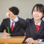 【高校生の勉強法】漢文は本当にコスパがいいのか?