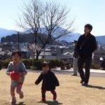 【福井の育脳教室(年中~小4)】福井から行ける室内の遊び場