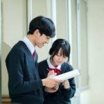 【大学受験】共通テストの英語は早期対策が必須です!