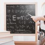 【高校生の勉強法】金沢大学の数学を攻略する!