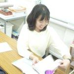 小学5・6年生は国語にも力を入れたいのです!